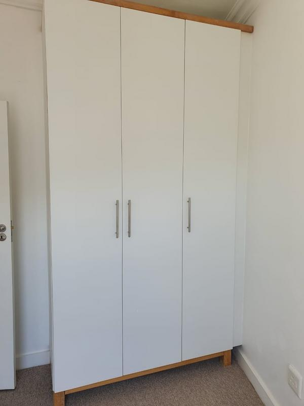 Property For Rent in Shelly Beach, Shelly Beach 6
