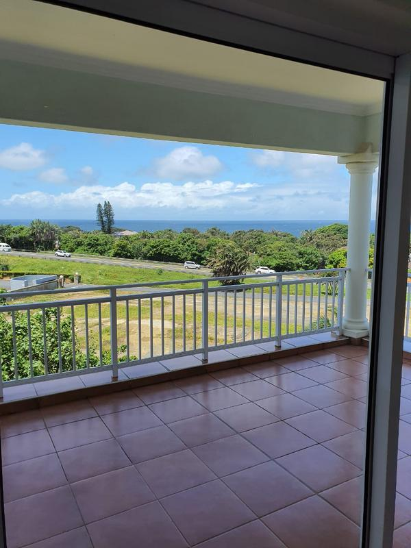 Property For Rent in Shelly Beach, Shelly Beach 8