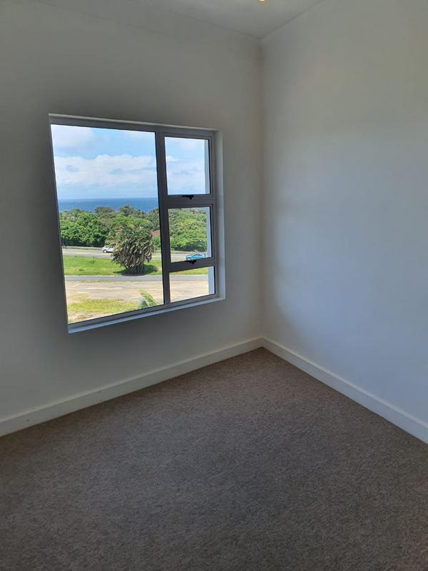 Property For Rent in Shelly Beach, Shelly Beach 11