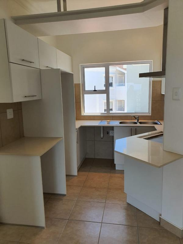 Property For Rent in Shelly Beach, Shelly Beach 18