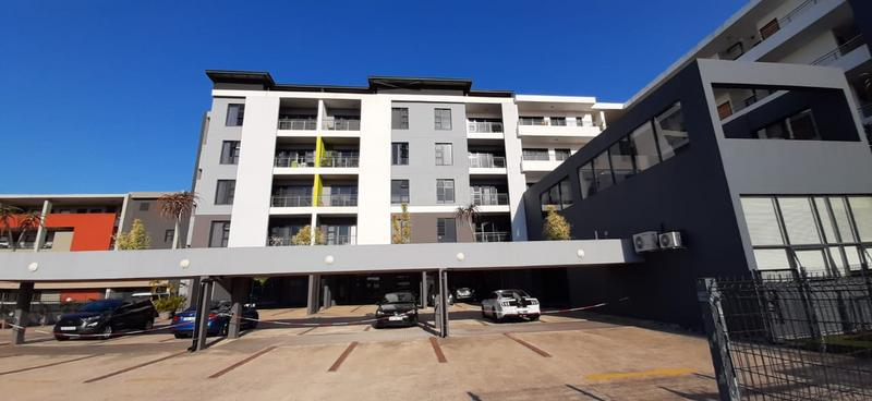Property For Sale in Umhlanga Ridge, Umhlanga 1
