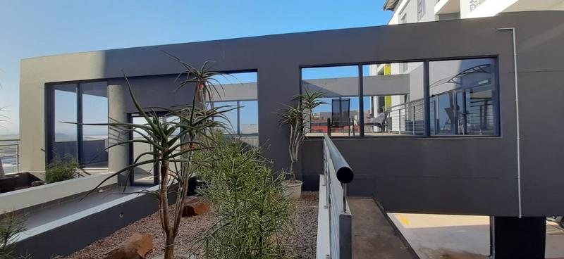 Property For Sale in Umhlanga Ridge, Umhlanga 8