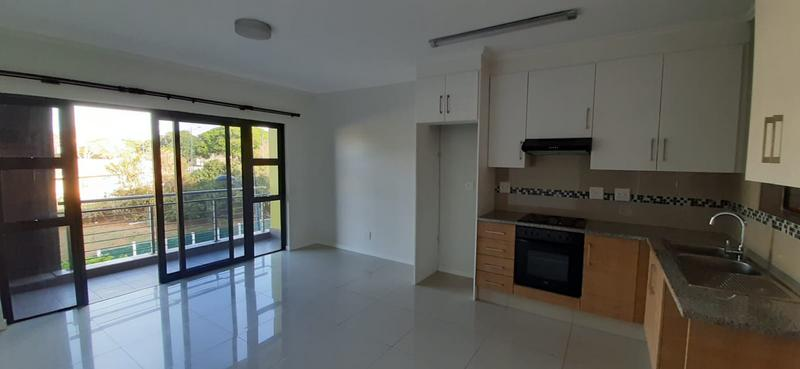 Property For Sale in Umhlanga Ridge, Umhlanga 2