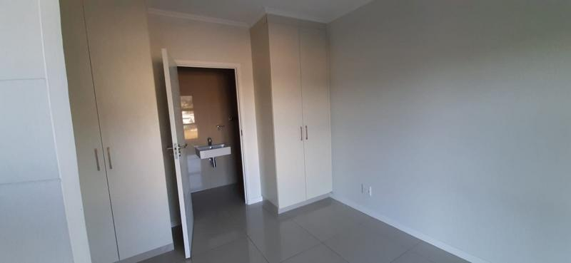 Property For Sale in Umhlanga Ridge, Umhlanga 29