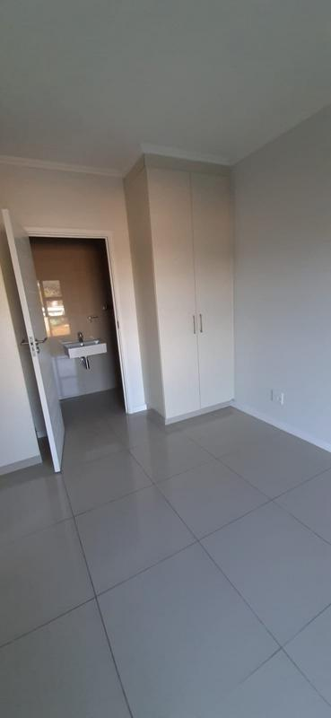 Property For Sale in Umhlanga Ridge, Umhlanga 32