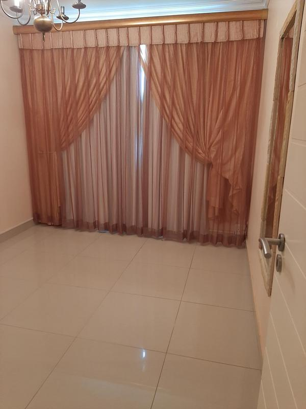 Property For Sale in Umhlanga Ridge, Umhlanga 9
