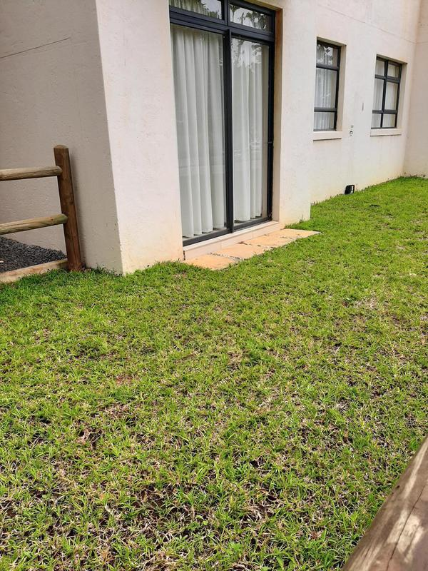 Property For Sale in Umhlanga Ridge, Umhlanga 12