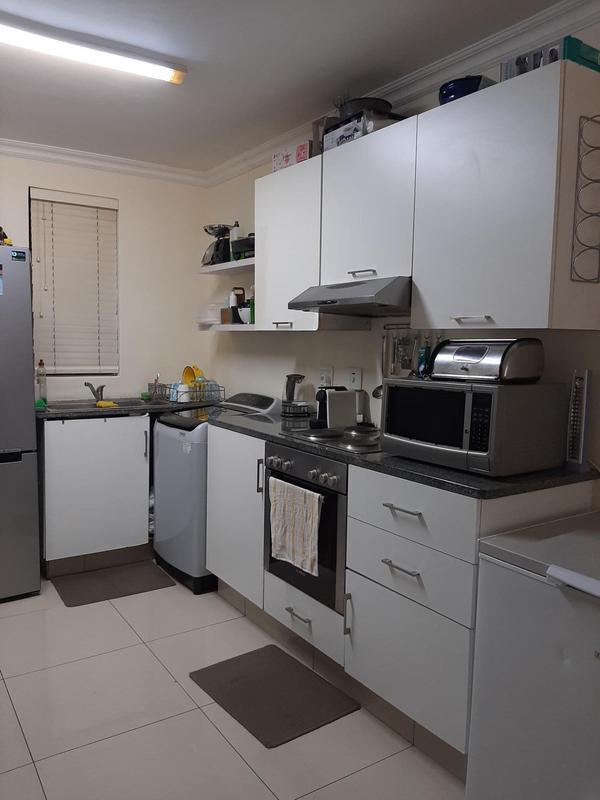 Property For Sale in Umhlanga Ridge, Umhlanga 5