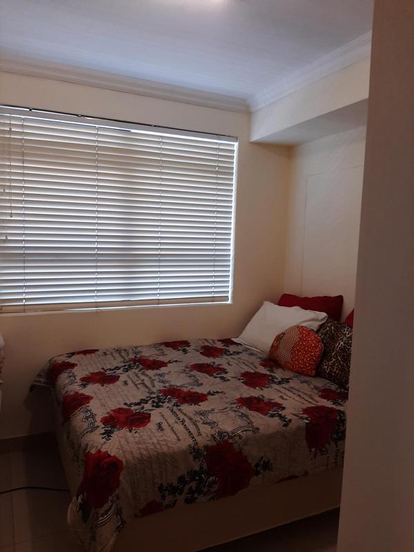 Property For Sale in Umhlanga Ridge, Umhlanga 10
