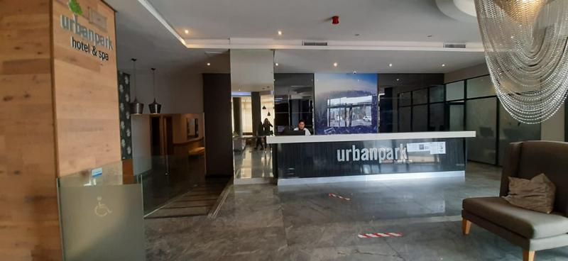 Property For Sale in Umhlanga Ridge, Umhlanga 8