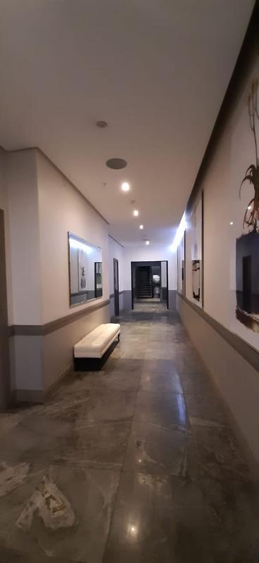 Property For Sale in Umhlanga Ridge, Umhlanga 6