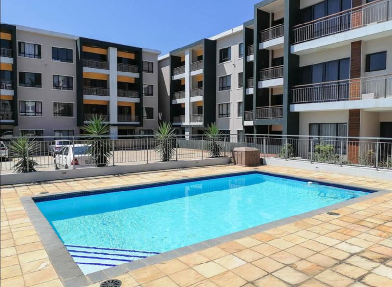 Property For Sale in Umhlanga Ridge, Umhlanga 15