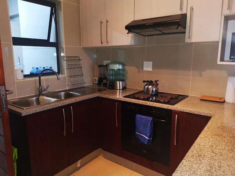 Property For Sale in Umhlanga Ridge, Umhlanga 3