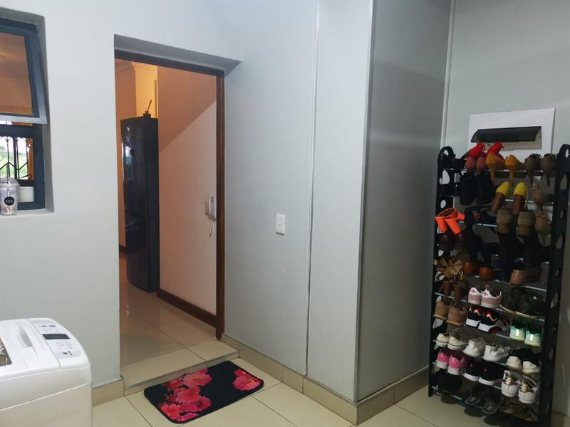 Property For Sale in Umhlanga Ridge, Umhlanga 9