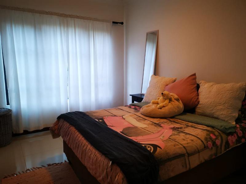 Property For Sale in Umhlanga Ridge, Umhlanga 7
