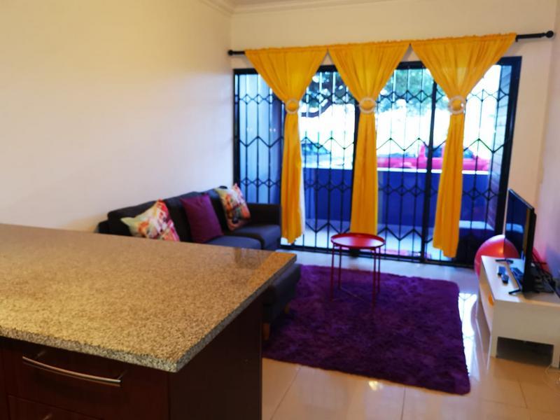 Property For Sale in Umhlanga Ridge, Umhlanga 4