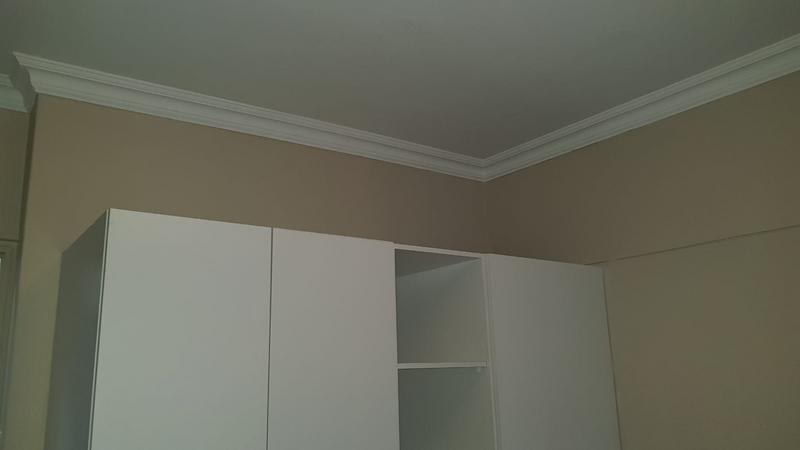 Property For Rent in Umhlanga Ridge, Umhlanga 13