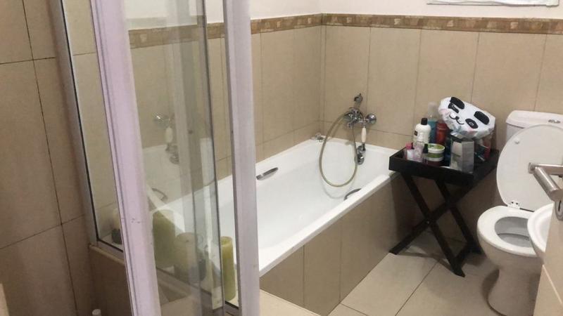 Property For Sale in Umhlanga Ridge, Umhlanga 11