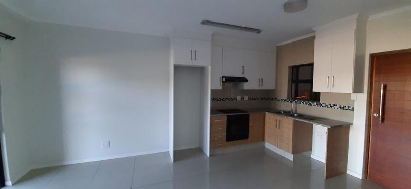 Property For Rent in Umhlanga Ridge, Umhlanga 2