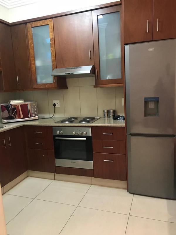 Property For Sale in Umhlanga Ridge, Umhlanga 2