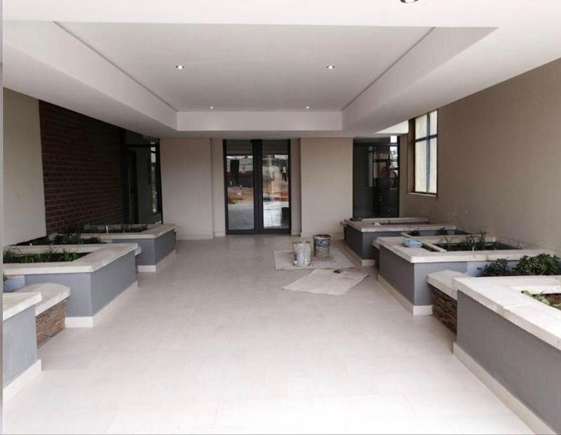 Apartment / Flat For Rent in Umhlanga Ridge, Umhlanga